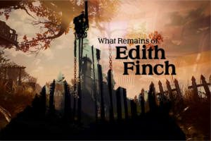 FREE What Remains of Edith Finch PC Game Download