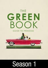 The Green Book: Guide to Freedom Documentary