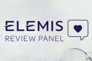 Elemis Beauty Product Review Panel
