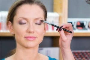 FREE Beauty Services at Merle Norman Cosmetics