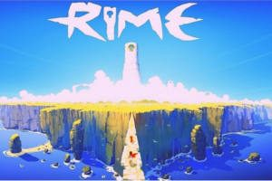 FREE RiME Computer Game Download