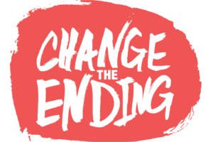 FREE Change the Ending Decal