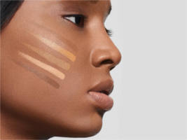 FREE Dermablend Smooth Liquid Camo Foundation Sample