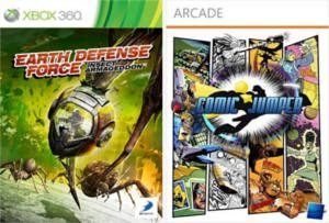 free download games for xbox 360