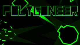 FREE Polygoneer PC Game Download