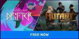 FREE PC Games