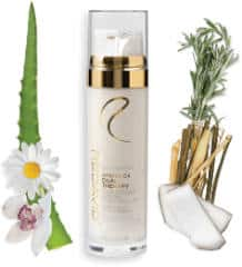REDAVID Orchid Oil Dual Therapy Treatment