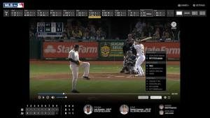 FREE MLB.TV Subscription for Students