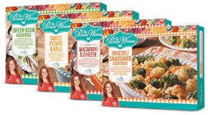 FREE Pioneer Woman Frozen Product