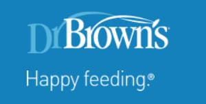 Dr Browns Breastfeeding Products