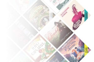FREE Access to Audible Audiobooks for Students