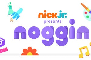 Nick Jr. Noggin Educational Games & Streaming Video Trial