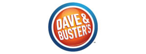 Daves & Busters