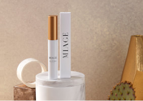 Miage BLOOM La Milpa Lip Treatment