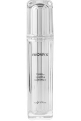 Bionyx Platinum Essential Day Cream