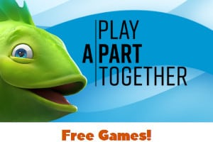 FREE Games from Big Fish