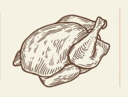 FREE Butterball Turkey at Boost Mobile Stores