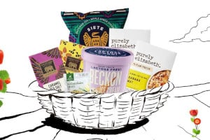 FREE Full-size Products at Sprouts Stores