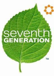 FREE Seventh Generation Hydrat...