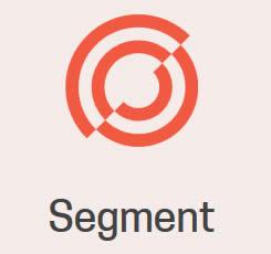 FREE Segment Social Stickers..